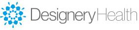 Designery Health GmbH